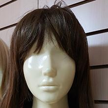 Купить парик искусственных волос в Москве недорого на LaNord.ru
